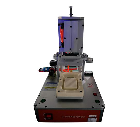 防水测试设备生产厂家